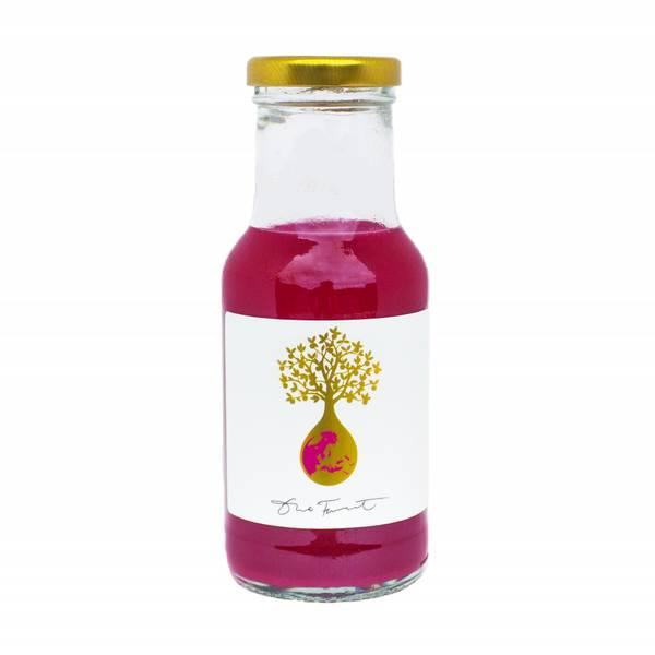 Bilde av Rødbete Juice - 100% Rå og økologisk, 100 stk - Bestilling